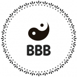 The BBB Strategy Set